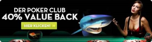 betsson-poker-vip-club