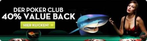 betsson-poker-vip-club