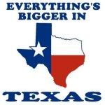 bigger texas